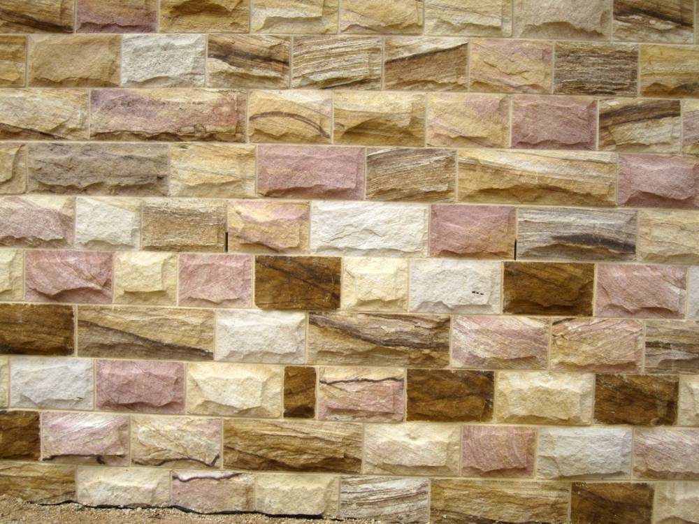 colour-variations-mixed-rockfaced-blocks