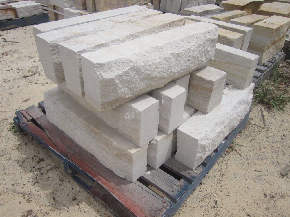 rockfaced-blocks-1