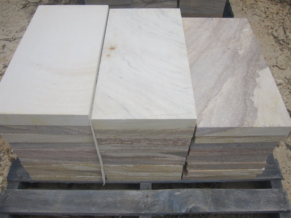 sawn-all-round-pavers-1